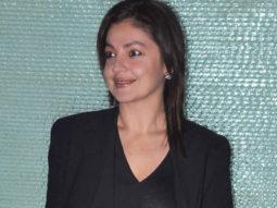 REVEALED Pooja Bhatt's Jism 3 will be bold love quadrangle starring three men and a woman