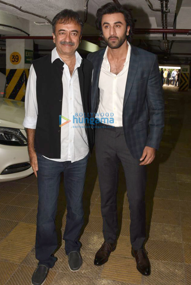 Ranbir-Kapoor-and-Rajkumar-Hirani-join-003