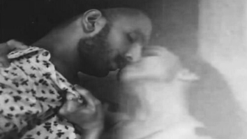CHECK OUT: The Ranveer Singh-Deepika Padukone's kiss that is breaking the internet