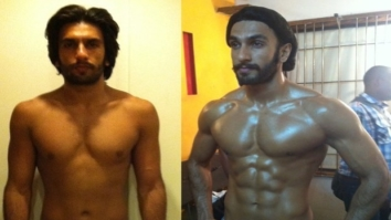 Ranveer Singh that will leave you awestruck