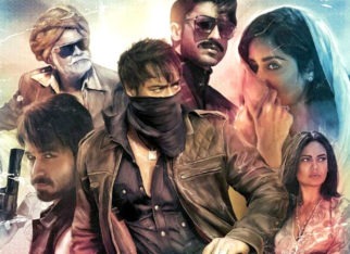 SHOCKING Baadshaho actors walk out of 'The Kapil Sharma Show' after Kapil Sharma fails to make it on time
