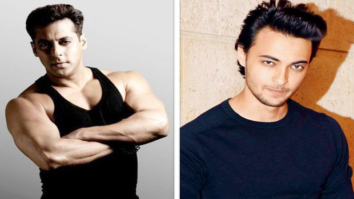 Salman Khan's next and Aayush Sharma