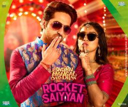Ascharyachakit Movie   Pics   Download  