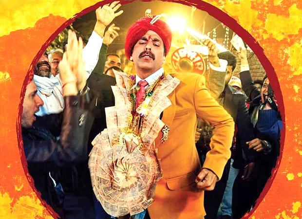 Bollywood gives overwhelming response to film 'Toilet: Ek Prem Katha'