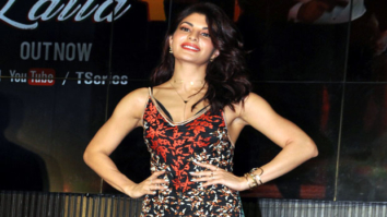 Jacqueline Fernandez Opens Up On Her Sexy Pole Dancing In A Gentleman | Sidharth Malhotra