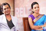 We Shot Intimate Scenes For Babumoshai Bandookbaaz On… Bidita Bag  Nawazuddin Siddiqui videos