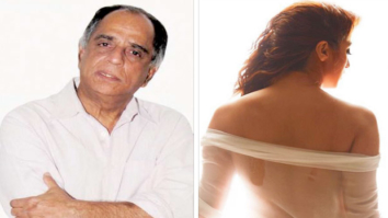 """Hasn't the censor board decided to be liberal This is their chance to prove it"" - Pahlaj Nihalani defends his film Julie 2"