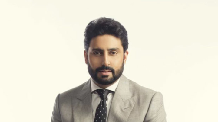 Abhishek-Bachchan-opts-out-of
