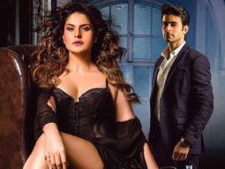 BREAKING Release of Aksar 2 postponed, new release date to be announced soon