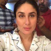 Behind The Scenes of Veere Di Wedding with Kareena Kapoor Khan