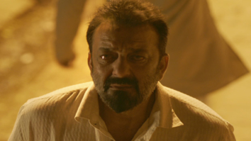 Bhoomi Day 5 in overseas