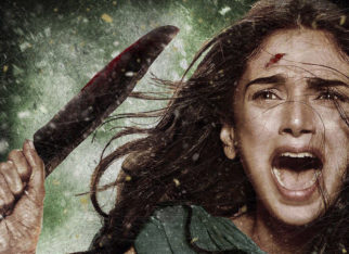 Bhoomi Day 6 in overseas