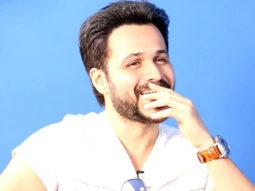 Emraan Hashmi Has Some QUIRKY Answers On KRK, Gurmeet Ram Rahim Singh, Ajay Devgn & Others