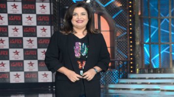 Farah Khan says she is overworked and underpaid for 'Lip Sing Battle'