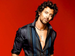 Hrithik Roshan's Special Message In Support Of 'Basanti Chola Diwas' Rakesh Roshan