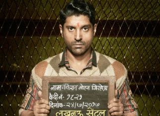 Lucknow-Central-(13)