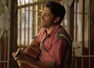 Lucknow Central Day 4 in overseas