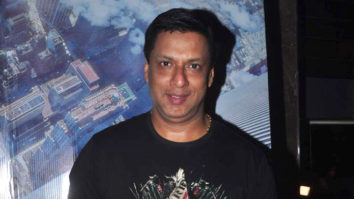 Madhur Bhandarkar On His Upcoming Next, Nepotism & Lot More  Bollywood Fest Norway video