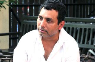 Neeraj Pandey (2)