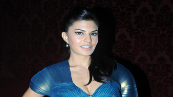 OMG! Jacqueline Fernandez reveals her wicked plan for joining Tinder