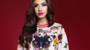 Prernaa Arora pledges to support the families of martyred soldiers in Himachal Pradesh news