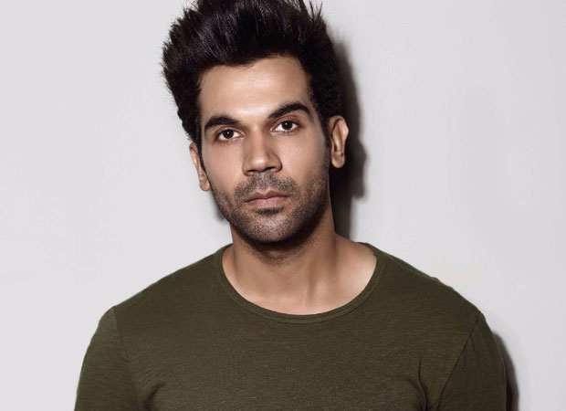 Rajkummar Rao goes nude again for Omerta (2)