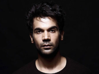 Rajkummar Rao resumed shooting for Newton after his mother's last rites news