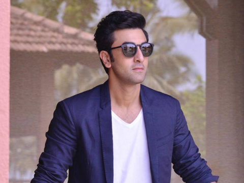Ranbir-Kapoor-breaks-his-silence