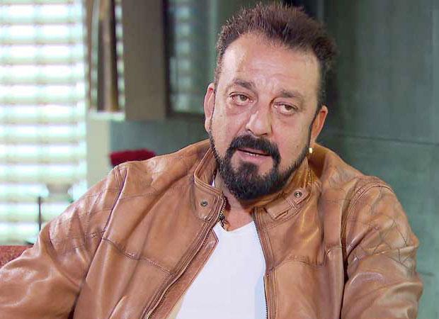 Sanjay Dutt starrer Saheb, Biwi Aur Gangster 3
