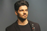 Sooraj Pancholi Shares A Funny Moment Alongside Badshah & Manish Paul In London At Dabangg Tour UK videos