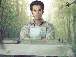The Week 1 Numbers Of Rajkummar Rao's Newton Are….
