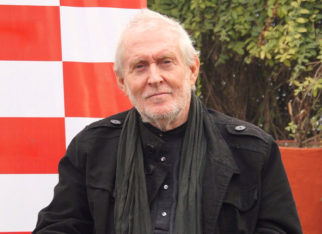 Tom Alter loses his battle to skin cancer, passes away at 67