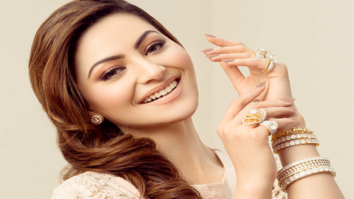 Celebrity Photos of Urvashi Rautela