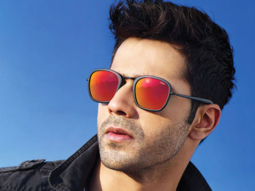 Varun Dhawan ROCKS The Prem Or Raja VICTIM Game With His Quirky Answers Judwaa 2