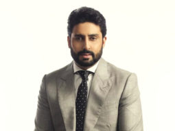 Why did Abhishek Bachchan walk out of JP Dutta's Paltan just 48 hours before the shoot