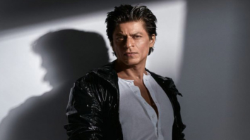 """""""Money never has kept me going and it never will"""" – Shah Rukh Khan"""