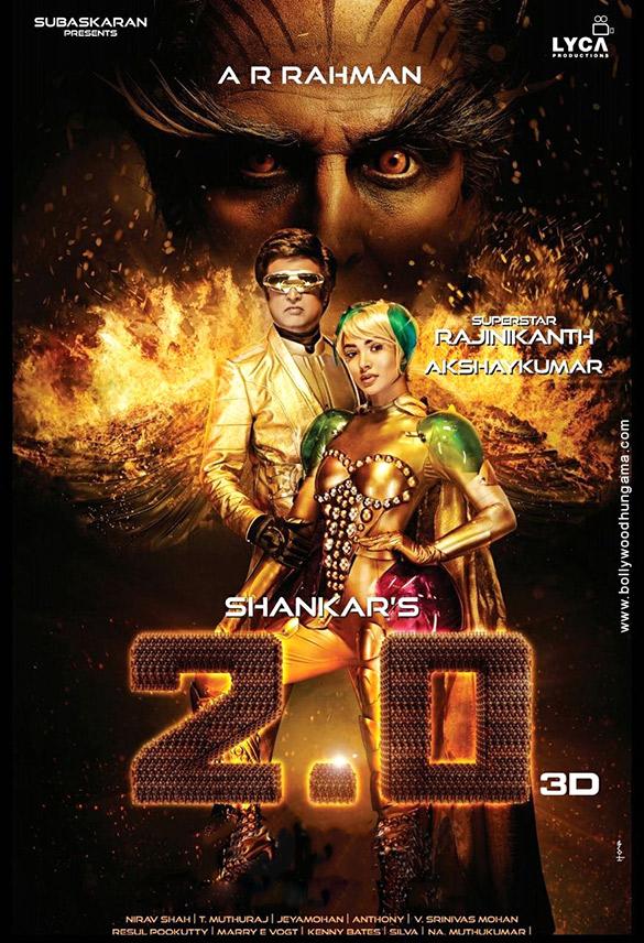 Bollywood movies in 2018 Calendar  MyFreeDo