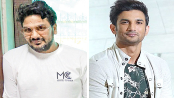 BREAKING Mukesh to direct The Fault In Our Stars remake, Sushant in lead