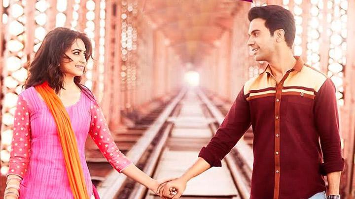 Check Out The Trailer Of Rajkummar Rao & Kriti Kharbanda's 'Shaadi Mein Zaroor Aana'