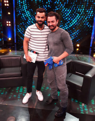 Check out Aamir Khan and Virat Kohli for a Diwali special show (4)