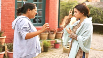 Check out It's a wrap for Alia Bhatt starrer Raazi