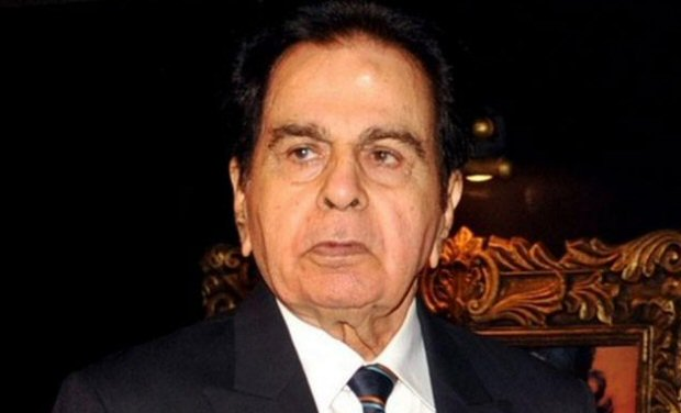 Dilip Kumar's Pali Hill bungalow goes into redevelopment and it will also have a museum dedicated to the actor