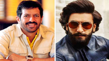 Here's what you will and won't get to see in the world cup film by Kabir Khan starring Ranveer Singh