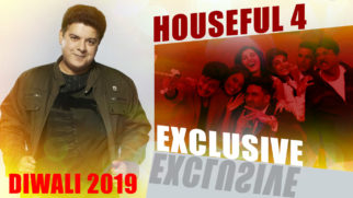 Houseful 4 To Release On Diwali 2019 With A Massive Budget Of