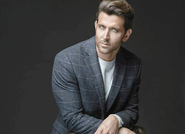 Hrithik-Roshan-So-glad-you-spoke-up