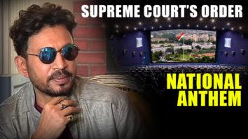 Irrfan Khan On Supreme Court