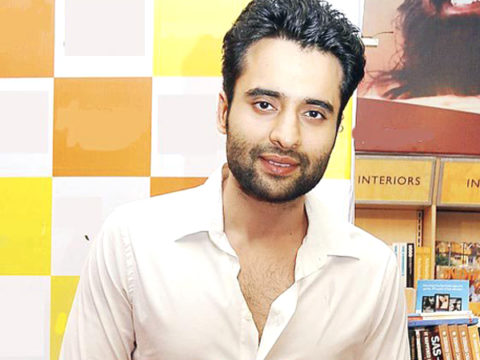 Jackky Bhagnani to feature in remake of Tamil film Pelli Choopulu directed by Nitin Kakkar