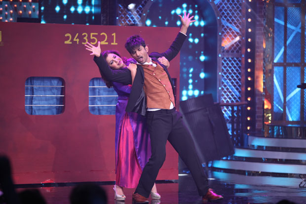 Image result for Sushant Singh Rajput dance songs
