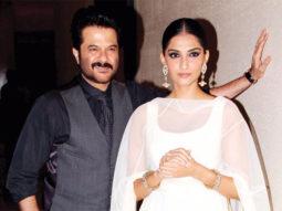 REVEALED Anil Kapoor, Sonam Kapoor's film titled Ek Ladki Ko Dekha Toh Aisa Laga