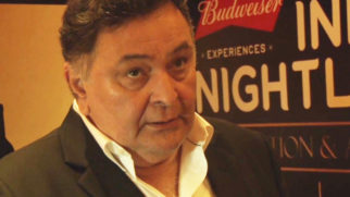 Rishi Kapoor BLASTS Over Media For Asking CONTROVERSIAL Questions vid